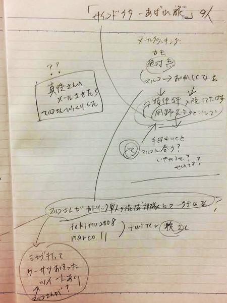 f:id:kuroihikari:20150928072947j:plain
