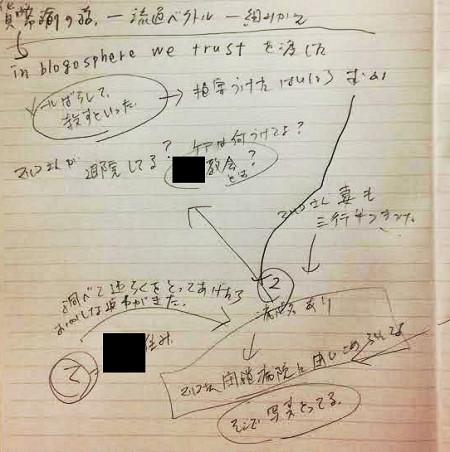 f:id:kuroihikari:20150928072948j:plain