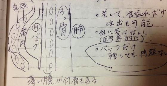 f:id:kuroihikari:20161019174836j:plain
