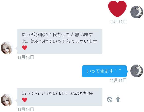 f:id:kuroihikari:20161116052839j:plain