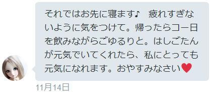 f:id:kuroihikari:20161116065957j:plain