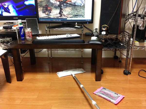 f:id:kuroihikari:20161220121133j:plain