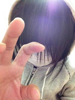 f:id:kuroihikari:20161220132610j:plain