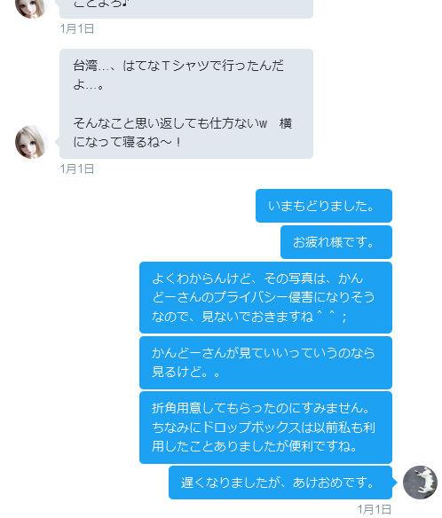 f:id:kuroihikari:20170103140734j:plain