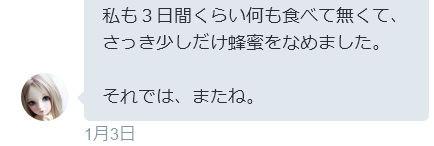 f:id:kuroihikari:20170105132312j:plain