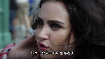 f:id:kuroihikari:20170112143618j:plain