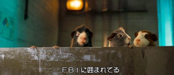 f:id:kuroihikari:20170203142356j:plain