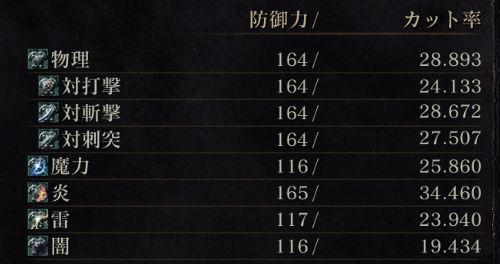 f:id:kuroihikari:20180622053049j:plain