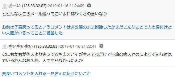f:id:kuroihikari:20190120072452j:plain