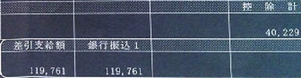 f:id:kuroihikari:20191229090627j:plain