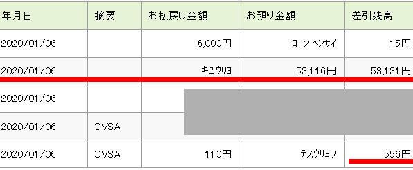 f:id:kuroihikari:20200106161038j:plain
