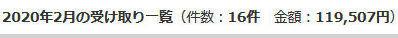 f:id:kuroihikari:20200509235700j:plain