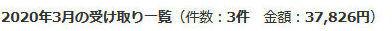 f:id:kuroihikari:20200509235706j:plain