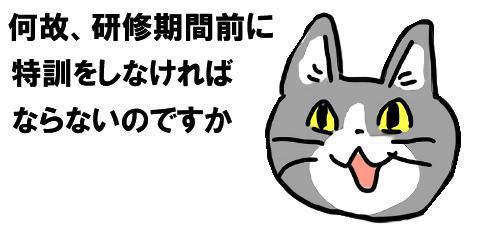 f:id:kuroihikari:20200910060402j:plain
