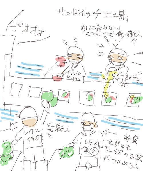 f:id:kuroihikari:20210124205345j:plain