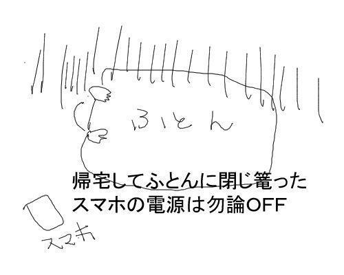 f:id:kuroihikari:20210125185024j:plain