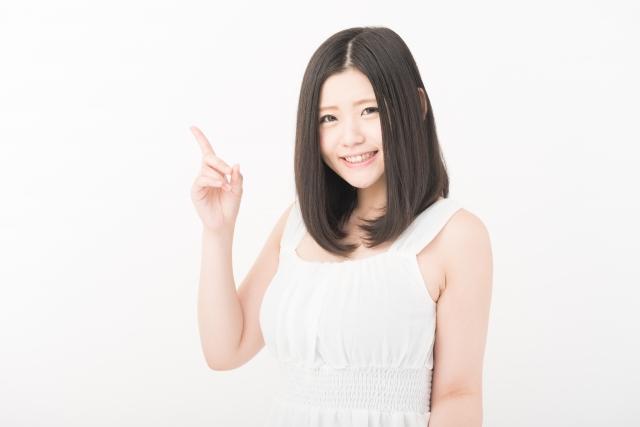 f:id:kuroinu0216:20170124171832j:plain