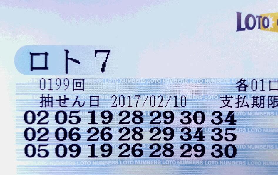 f:id:kuroinu0216:20170210232512j:plain