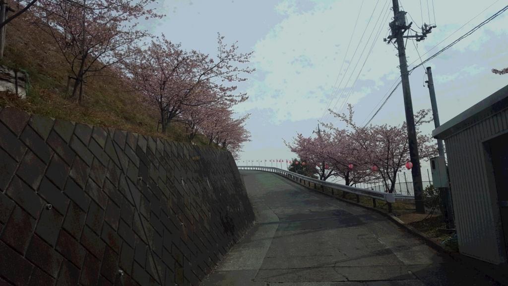 f:id:kuroinu0216:20170220160550j:plain