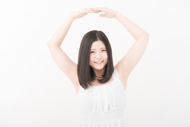 f:id:kuroinu0216:20170430221650j:plain