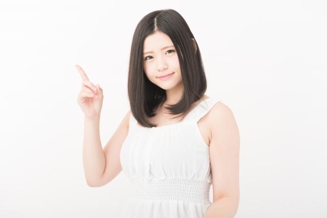 f:id:kuroinu0216:20170524120015j:plain