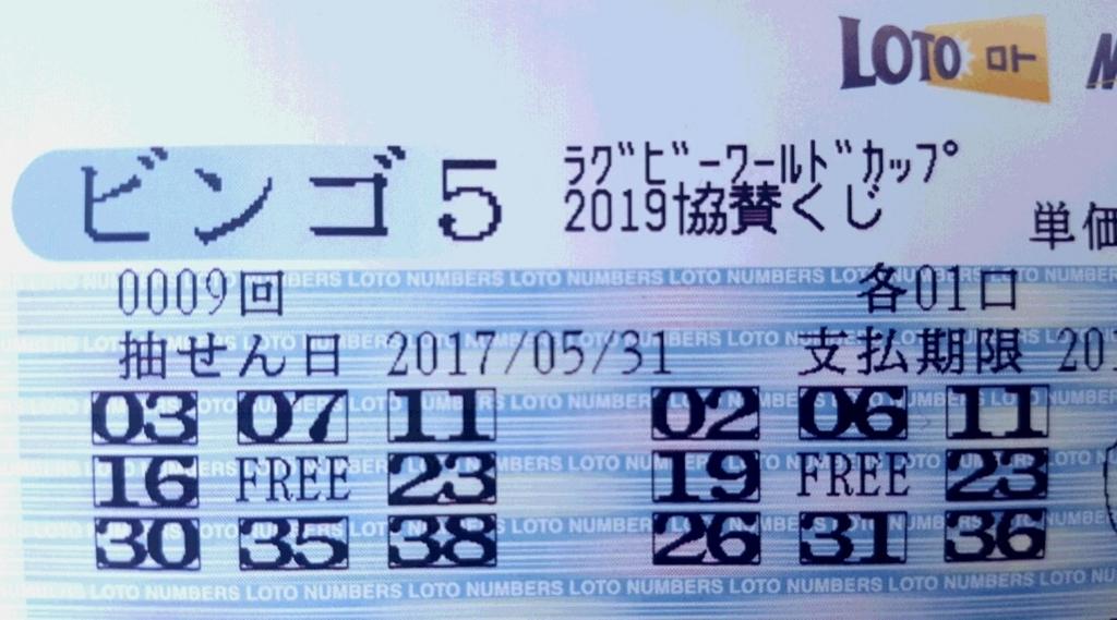 f:id:kuroinu0216:20170531102659j:plain
