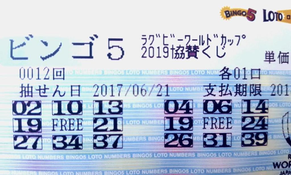 f:id:kuroinu0216:20170619113956p:plain