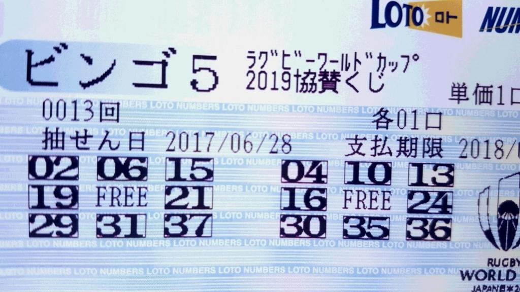 f:id:kuroinu0216:20170628101212j:plain