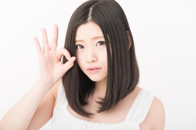 f:id:kuroinu0216:20170629105639j:plain