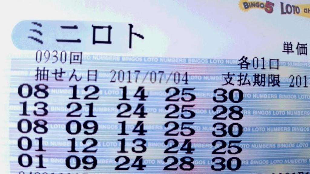 f:id:kuroinu0216:20170702113803j:plain