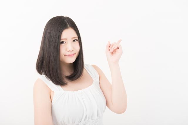 f:id:kuroinu0216:20170709092808j:plain