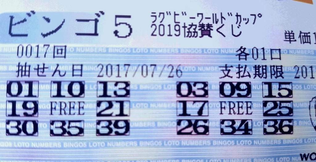 f:id:kuroinu0216:20170725162047j:plain
