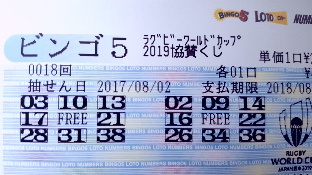 f:id:kuroinu0216:20170802140958j:plain