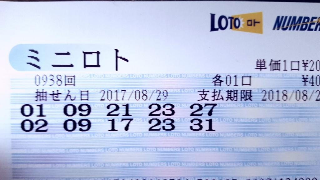 f:id:kuroinu0216:20170827185030j:plain