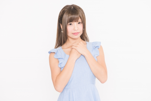 f:id:kuroinu0216:20170915180211j:plain