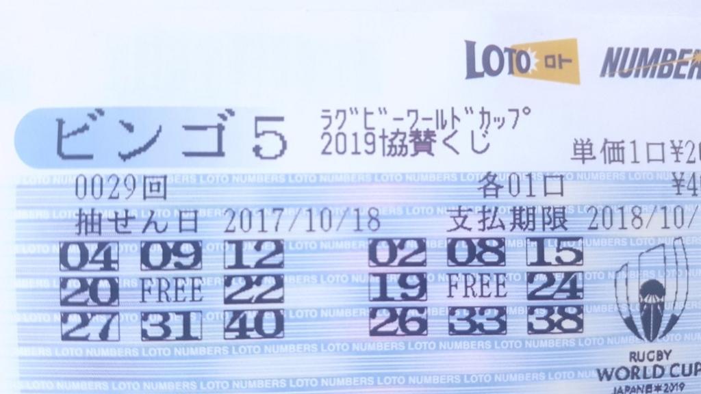 f:id:kuroinu0216:20171018065103j:plain