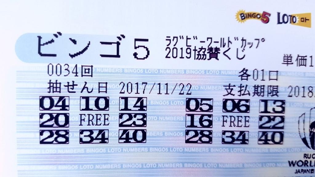 f:id:kuroinu0216:20171122104238j:plain