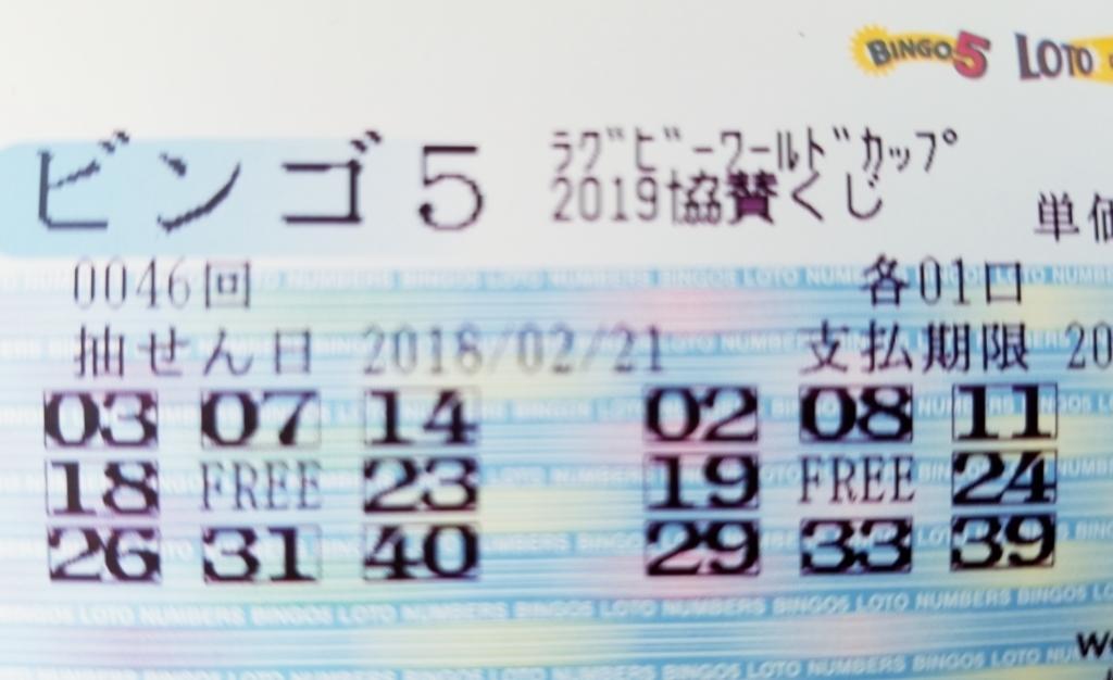 f:id:kuroinu0216:20180221092738j:plain