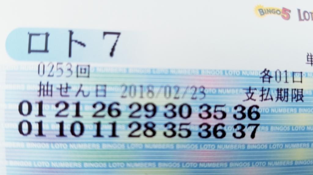 f:id:kuroinu0216:20180222134435j:plain