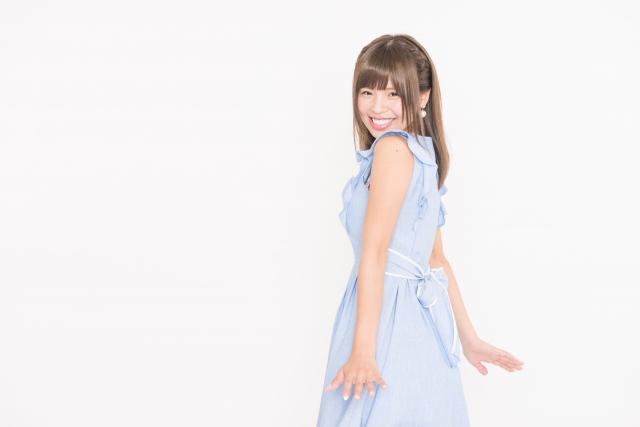 f:id:kuroinu0216:20180415223108j:plain