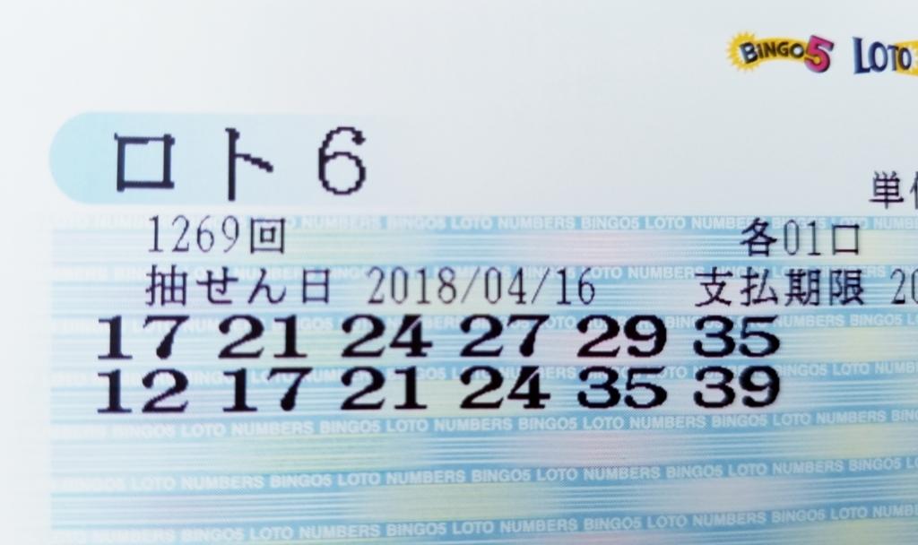 f:id:kuroinu0216:20180416070632j:plain