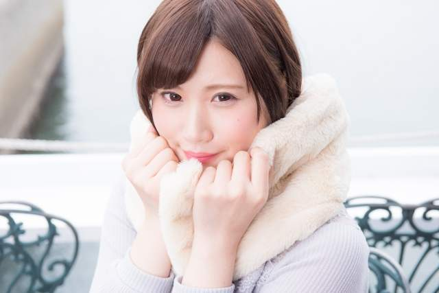 f:id:kuroinu0216:20181112143340j:plain