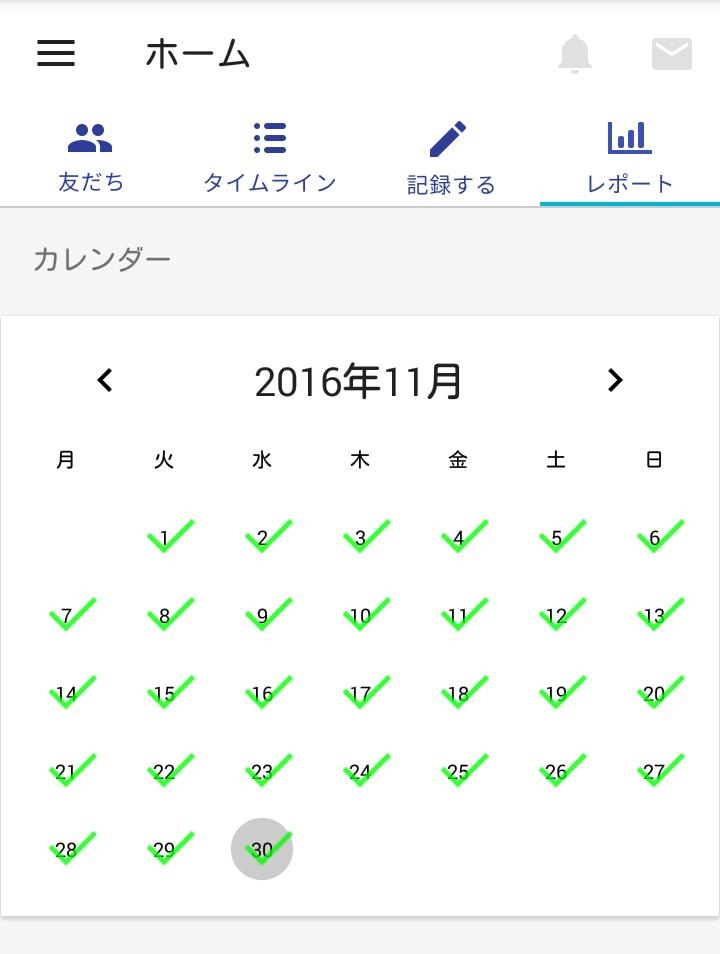 f:id:kuroinujukennsei:20161203211354j:plain