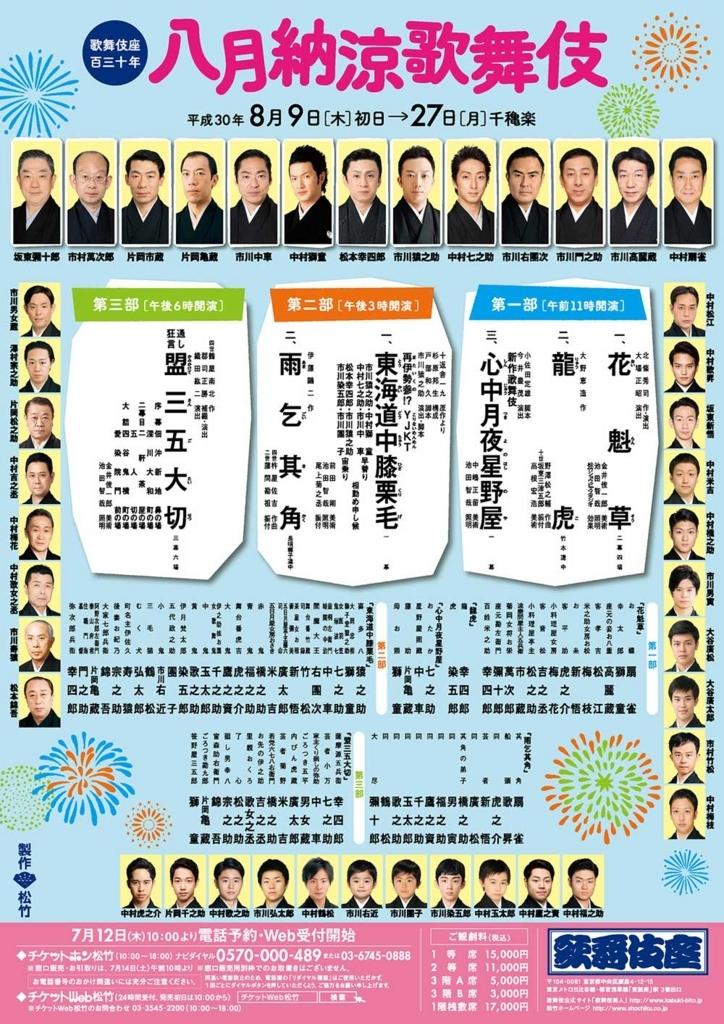 f:id:kuroirokuro:20180813125909j:plain