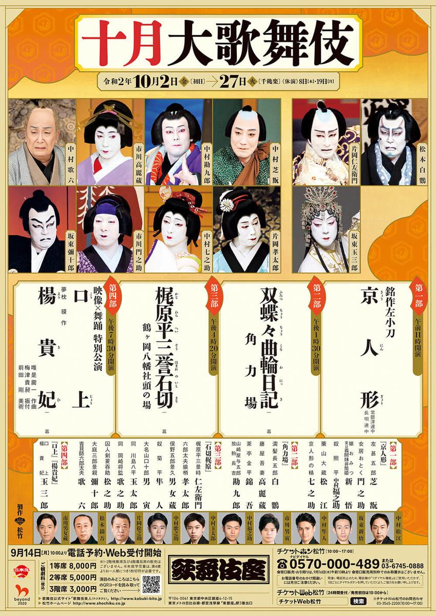 f:id:kuroirokuro:20201003122845j:plain