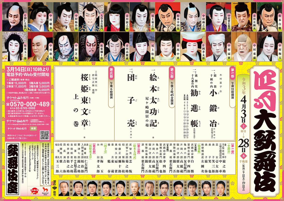 f:id:kuroirokuro:20210405081440j:plain