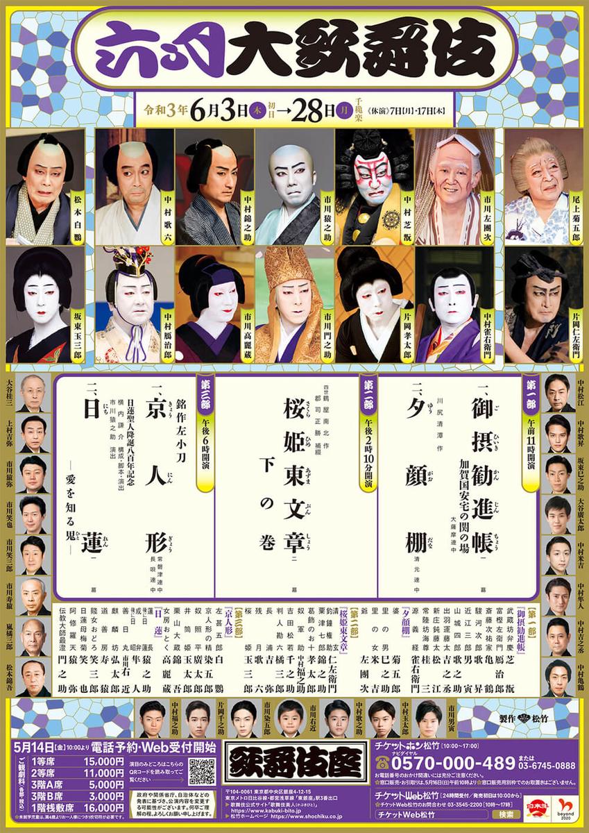 f:id:kuroirokuro:20210604204801j:plain
