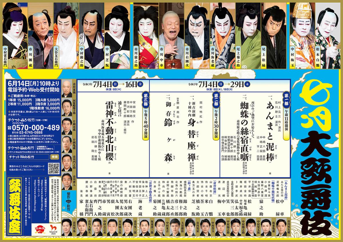 f:id:kuroirokuro:20210705150438j:plain