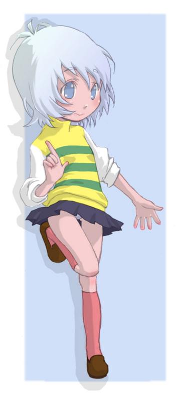 f:id:kuroiyuki:20090716232128j:image