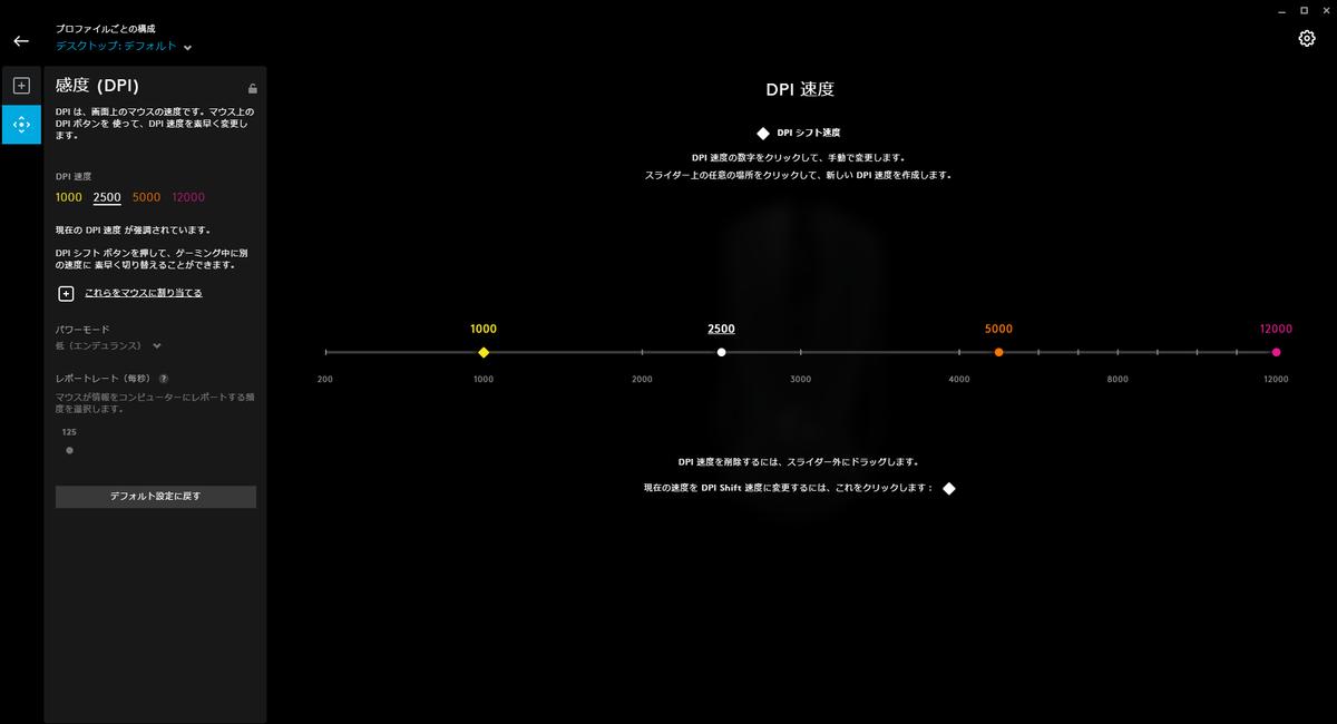 f:id:kurokamina:20200115020452p:plain
